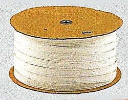 ラインテープDX(50x100) D-3011 B000YKC2WU B000YKC2WU, 最安値級価格:6baa9e29 --- alumnibooster.club