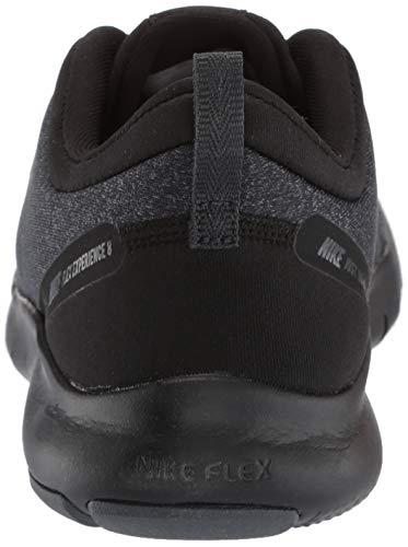 Nike-Mens-Flex-Experience-Run-8-Sneaker