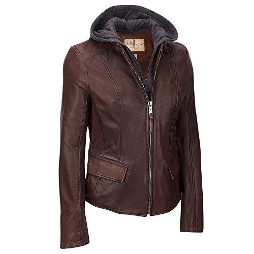 fffebec0439 Coats