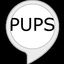 Pups Generator