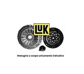 Kit Embrague Almohadilla para caballete con volante fijo Luk 623332500 - 2052.z0 - 2052.n6 - 2052.z0 - 2052.z2: Amazon.es: Coche y moto