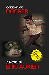 Code Name:  Dodger: Operation Rubber Soul (English Edition)
