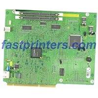 56P0163 Lexmark Controller rip Board t520n