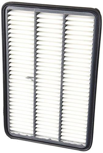 Parts Master 66288 Air Filter