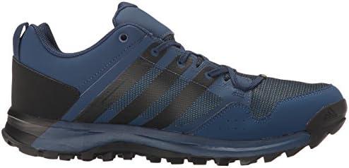 sátira A la meditación deshonesto  Amazon.com | adidas Outdoor Men's Kanadia 7 TR Gore-Tex Trail Running Shoe  | Trail Running