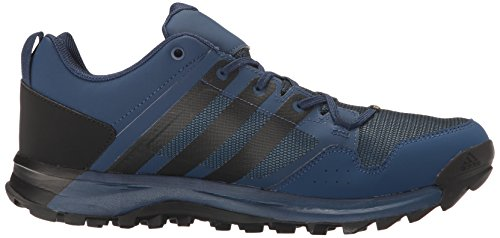 Adidas Outdoor Men s Kanadia 7 TR Gore-Tex Trail Running Shoe  Buy Online  at Low Prices in India - Amazon.in 981545546