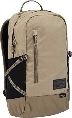 Buy what are the best backpacks for college