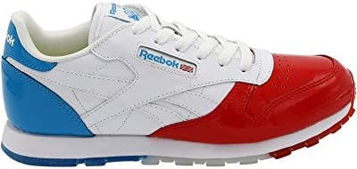 Reebok Classic Leather Dessert Pack Sneakers (Toddler