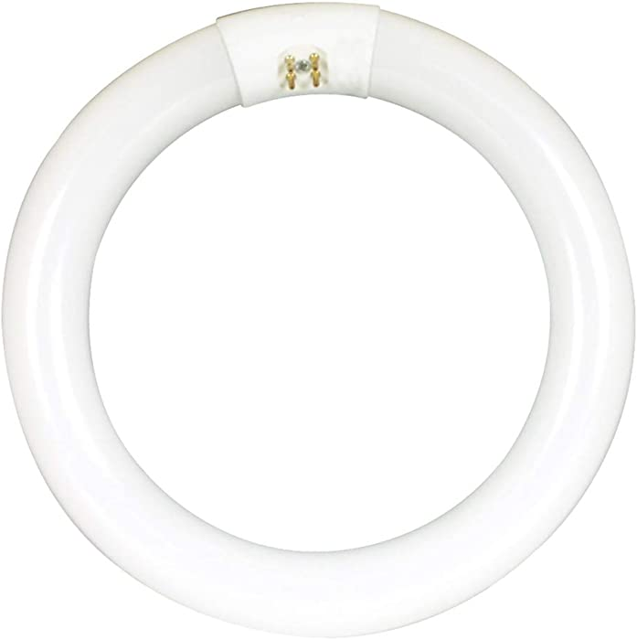 Top 10 Feit 2Food Fluorescent Led Replacement