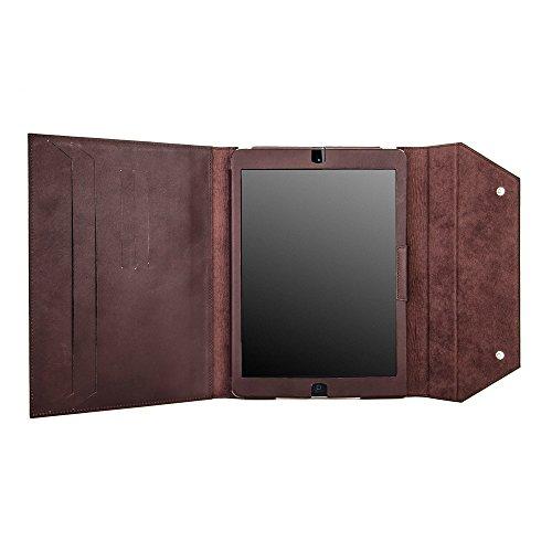 camalen-elegance-ipad-air-genuine-leather-case-bipadair-113