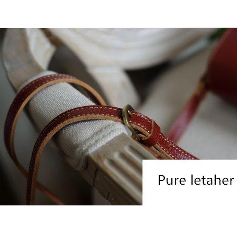 LS Handgefertigtes Wildleder-Einzel-Schulter-Diagonal-Täschchen Für Frauen DPqBtN