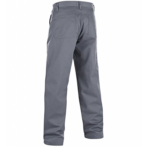 Grey Size 33//32 Blaklader 172518009400C48 Trousers