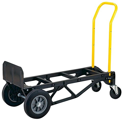costco hand truck price
