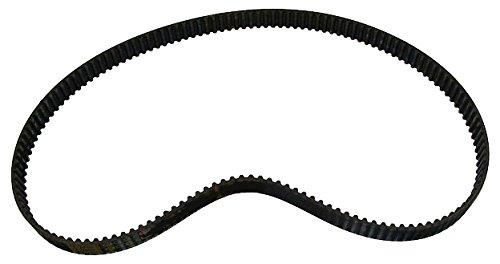 V-Ribbed Belt Fits ALFA ROMEO FIAT Punto OPEL Combo SUZUKI 1.2-1.3L 6340616 -  JP Group, 1218104800
