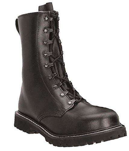 Mil-Tec - Zapatos de caza para hombre