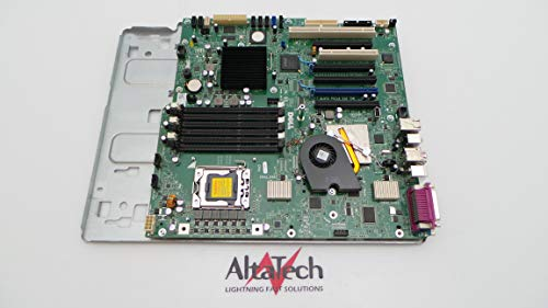 Dell Optiplex 760 SFF Motherboard E93839 GA0404 F373D M863N