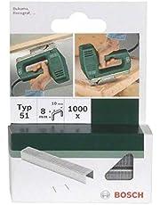 Bosch 2609255819 DIY nietjes