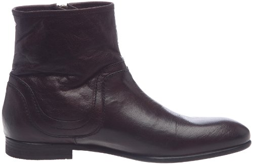 Boots Hudson Marron Homme Bekker Bekker Hudson Boots vwz0IqR