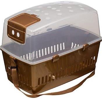 p-p-petco-small-bird-carrier-portable