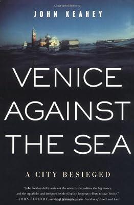 Venice Besieged