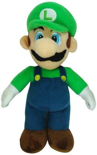 Mario Super Luigi 12