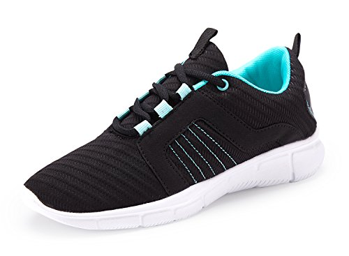 Climbing Shoe Spring (Caitin Women's Casual Walking Running Shoes Lightweight Athletic Sneakers)