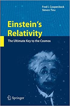 Einstein's Relativity