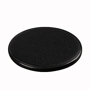 Iphone Samsung mobile phone universal fast wireless mobile phone charger
