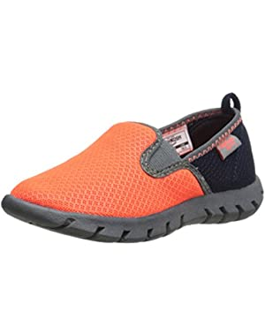 Jet2-B Slip On Water Shoe (Toddler/Little Kid)