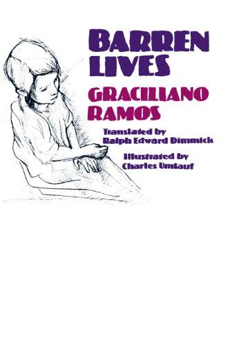 FILME GRACILIANO BAIXAR VIDAS RAMOS DE SECAS
