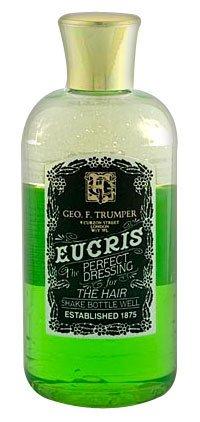 Geo. F. Trumper - Hairdressing - Haarwasser