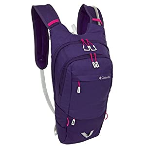 Columbia Muir Creek Hydration Pack