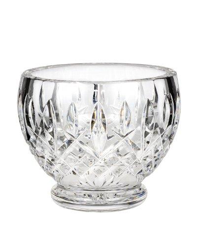 Waterford Crystal Araglin - 6