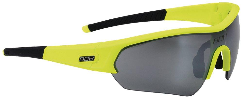 BBB Sonnen und Sportbrille Select BSG-43