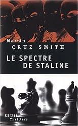 Le spectre de Staline
