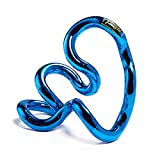 Jr. Tangle - Twist + Turn It! - Novelty Toys