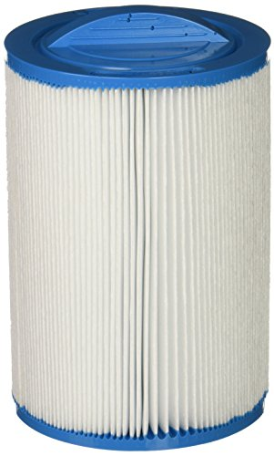 - Filbur FC-0124 Antimicrobial Replacement Filter Cartridge for Saratoga PSG13.5 Pool and Spa Filter