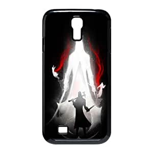 Assassin's Creed Pattern Productive Back Phone Case For SamSung Galaxy S4 Case -Style-9