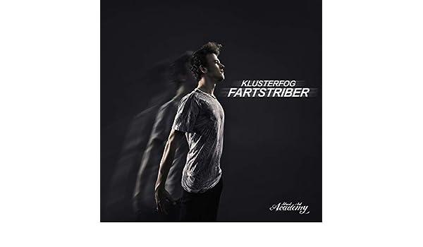 Fartstriber By Klusterfog On Amazon Music Amazoncom