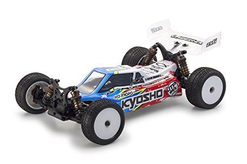 Zx Racing - 6