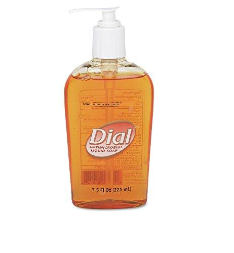 liquid-dial-antimicrobial-liquid-soap-75-oz-pump-bottle