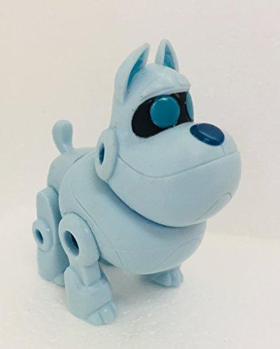 (Disney Puppy Pals Robotic Dog A.R.F. ARF 2
