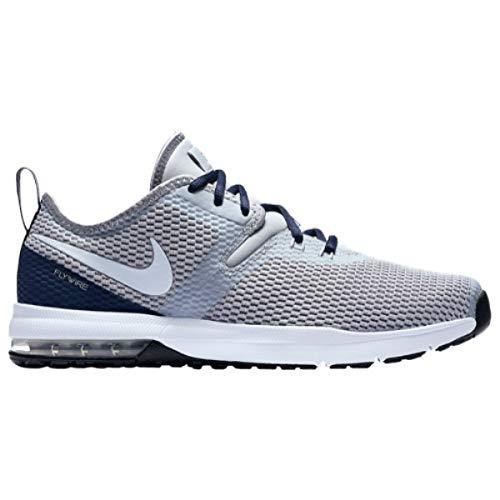 爪漏斗既婚(ナイキ) Nike メンズ フィットネス?トレーニング シューズ?靴 NFL Air Max Typha 2 [並行輸入品]