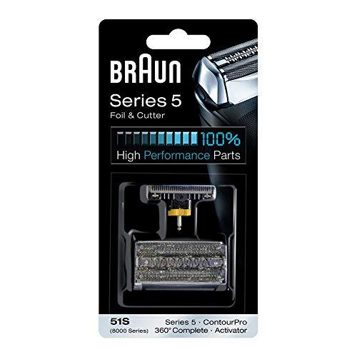 Buy braun cutter blade