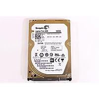 Dell 0KX1F ST500LM021 2.5 SATA Thin 500GB 7200 Seagate Laptop Hard Drive Latitude 5250