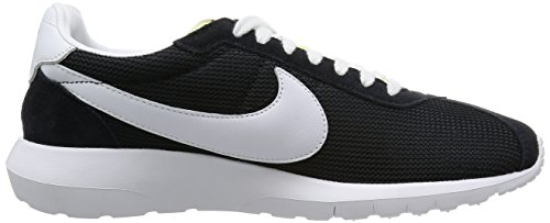 White Black White QS Roshe LD Black 001 White 1000 Men's Black White Nike 802022 gOqy6Tyaf