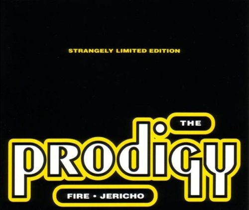 Fire Credence Max 83% OFF Jericho EP Pandemonium