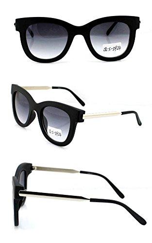 Opa PSY Gangnam Style Shades Fashion Sunglasses Glasses -