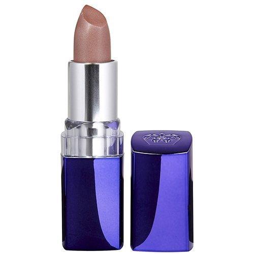 Rimmel Moisture Renew Lipstick SPF #18 Summer Angel (2-Pack)