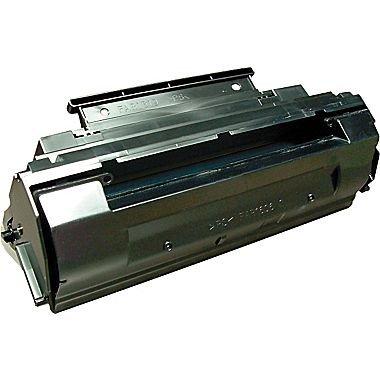 UG-5510 - PANASONIC UG-5510 PANASONIC UF-780 TNR/DVL/DRUM UF790/800-9K YLD Panasonic UG-5510 Toner Cartridge Black | Staples?« (800 Panafax Dx Panasonic Fax)